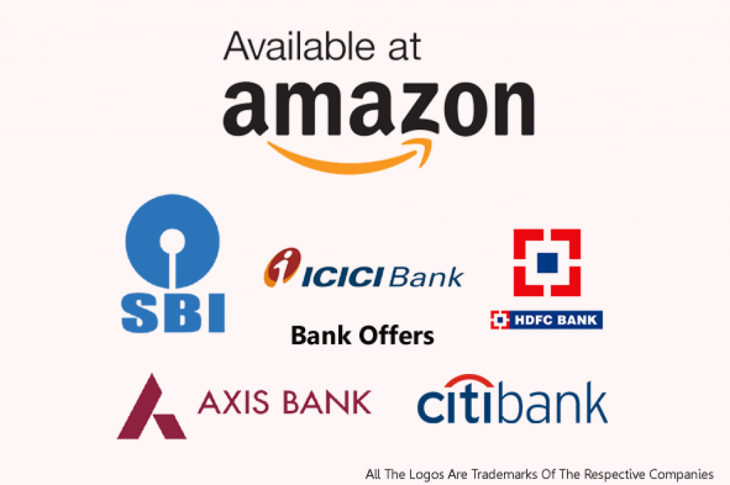 Amazon Bank offer