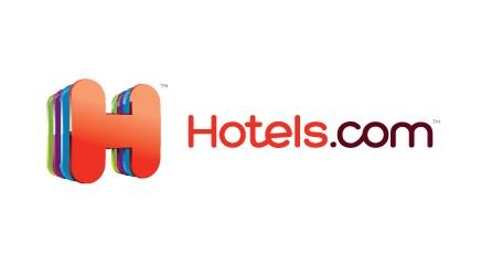 Save up to 60% + Get Extra 5% Off on Hotel Bookings