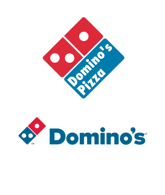 Get 20% Cashback at Dominos using ICICI Bank Pockets