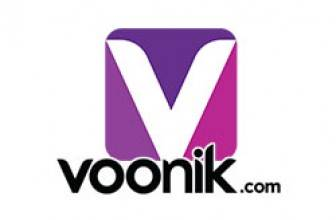 Get FLAT Rs 200 SuperCash by paying via Mobikwik at Voonik